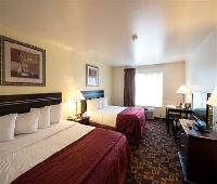 Quality Inn And Suites Limon