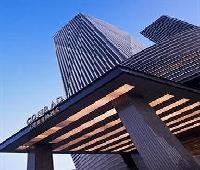 Dalian Kanglaide Hotel