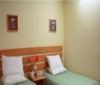 Home Inn Xinkai Road - Dalian