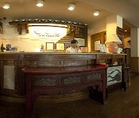 Yangshuo Rosewood Inn