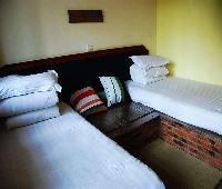 Wada Hostel in Guilin