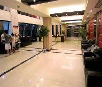 Jinwan Grand Hotel Citycenter