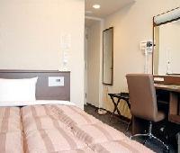 Hotel Route-Inn Ichinoseki Inter