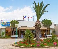 Hotel Club Alicudi