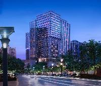 Hyatt Regency Chongqing