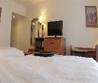 Hampton Inn by Hilton Torreon- Airport Galerias