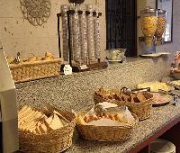 Casa Andina Classic - Arequipa