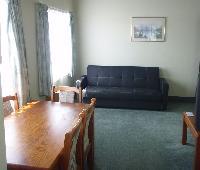 Alton Lodge Motel