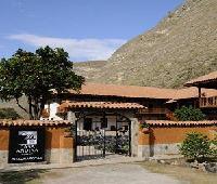 Casa Andina Classic Chachapoyas