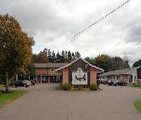 Knights Inn Summerside