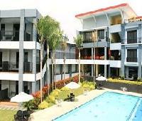 Paradise Hotel Batu