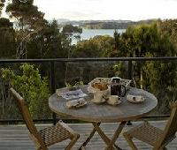 The Sanctuary @ Bay of Islands