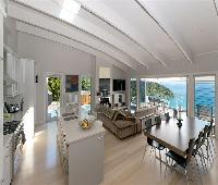Cloud 9 Luxury Villa