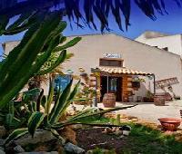 Agriturismo Tenuta Stoccatello - Farm House
