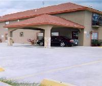 Camino Real Hotel Eagle Pass