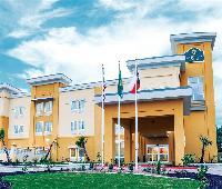 La Quinta Inn & Suites Cotulla, TX