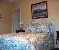 Annerleigh Luxury Bed & Breakfast