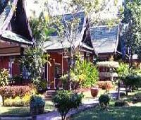 Muang Pai Resort