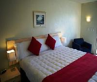 Comfort Inn Southern Cross Hamilton