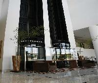 Holiday Inn Cuiab�