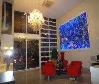 Hotel D Luca