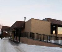 Econo Lodge Brooks