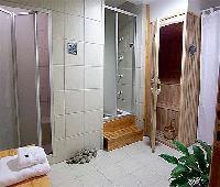 Casa del Bosque Apart, Suites & Spa