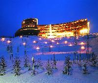 Falkensteiner Balance Resort Stegersbach
