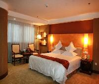 Jinlong International Hotel - Haian