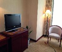 Qidong Grand Hotel - Qidong