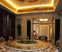Wang Fu Hotel - Haian
