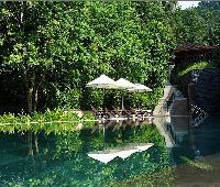 Narada Resort & Spa Qixian Mount, Hainan