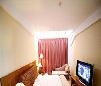 Yu Du Hotel - Tengchong