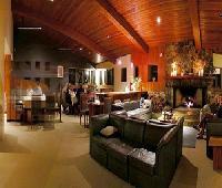 Astra Lodge