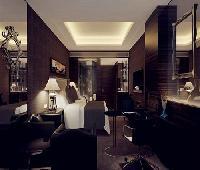 Days Hotel Dawn Fuzhou