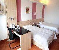 Bojie Hotel - Quanzhou