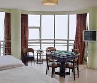 Yonghong Hotel - Fuzhou