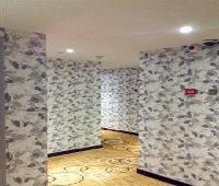 Super 8 Hotel Fuzhou Railway Station West