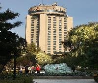 Swiss-Belhotel Changchun