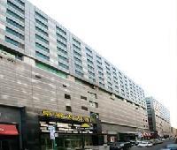 Days Hotel Changchun Zhuozhan