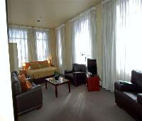 Quest Invercargill Serviced Apartments