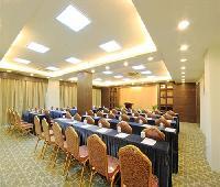 Nanning Wanxing Hotel Beining Branch