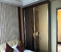 Nanning Wuzhou International Hotel