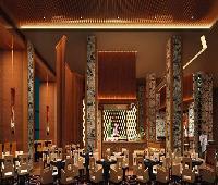Moevenpick Hotel Enshi