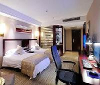 Tongcheng International Hotel