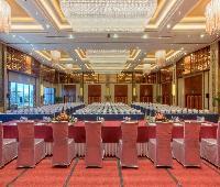 Empark Grand Hotel Of Tengchong