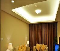 Anhui Seventh Fairy International Hotel