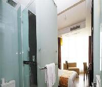 Higad Hotel