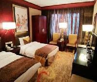 Guangyuan Fengtai International Hotel