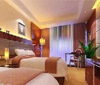 Guangyuan Spring Hotel
